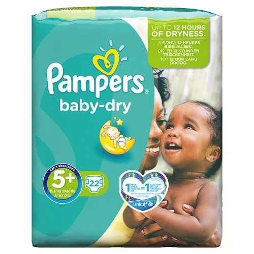 pampers-baby-dry-5-junior-plus-22-in-pack