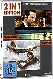 Ohne Limit/Looper Edition) kostenlos online stream