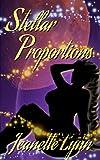 Stellar Proportions (Cosmic Soul Mates Book 1)