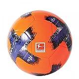 "adidas Performance Fußball ""Torfabrik Glider"""