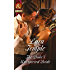 The Duke's Unexpected Bride (Mills & Boon Historical)