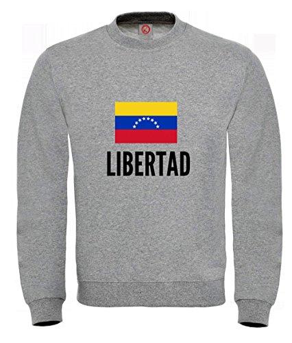 felpa-libertad-city-gray