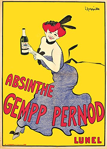 vintage-absinthe-absinthe-gempp-pernod-france-1910-by-leonetto-cappiello-250gsm-gloss-art-card-a3-re