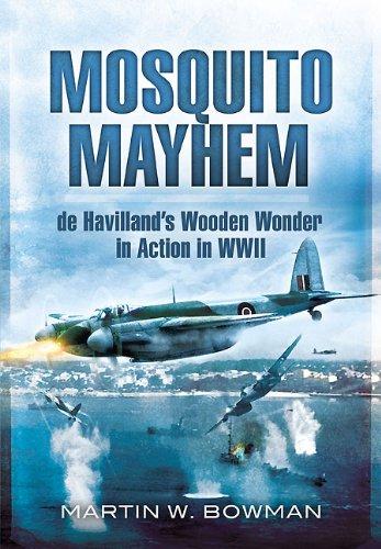 mosquito-mayhem-de-havillands-wooden-wonder-in-action-in-wwii