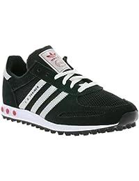 Suchergebnis auf für: Adidas LA Trainer Damen