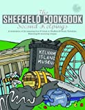 The Sheffield Cook Book: Second Helpings (Get Stuck in)
