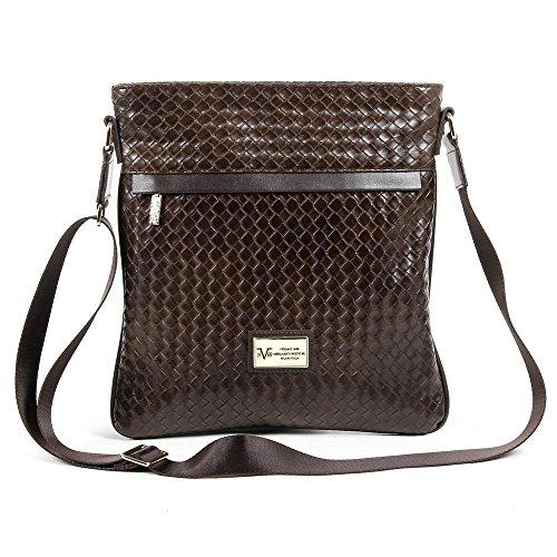 versace-1969-abbigliamento-sportivo-srl-milano-italia-mens-shoulder-bag-v1969017b-coffee