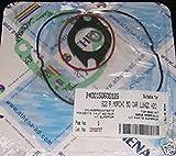 Serie Zylinderkopfdichtungen Italjet 50p400150600126