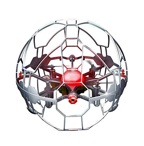 "Air Hogs 6044137\"" Supernova Spielzeug, bunt"