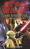 Star Wars: Dark Rendezvous