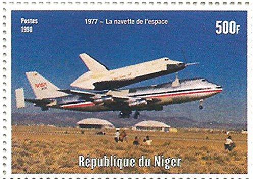 Momenti di francobolli del 20 ° secolo per