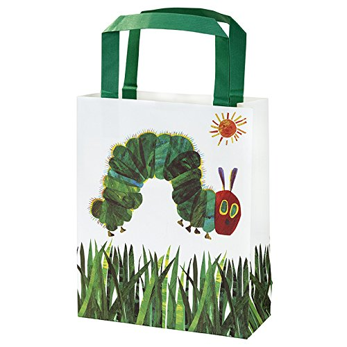 talking-tables-the-very-hungry-caterpillar-paper-treat-bags-multi-colour-255x155x3-cm-pack-of-8
