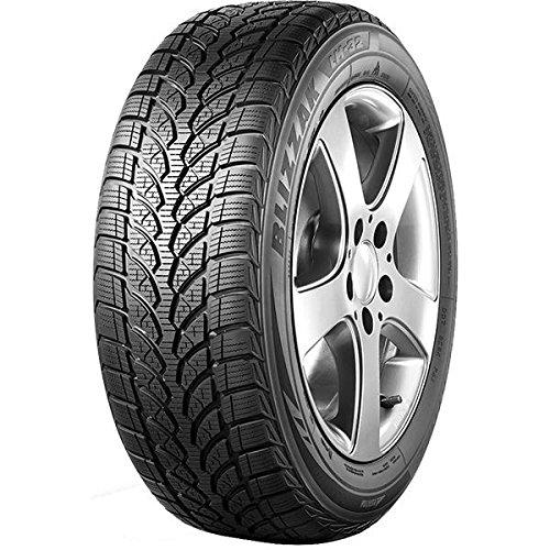 Pneu Hiver Bridgestone BLIZZAK LM32 235/55 R17 103 V
