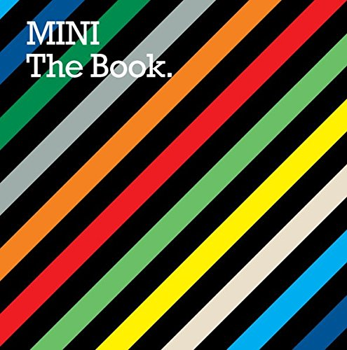 mini-the-book