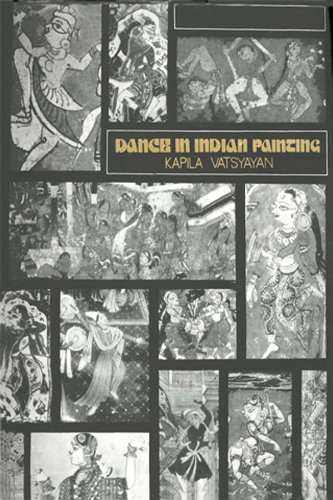 Indian Dance and other arts