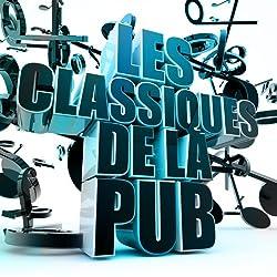"""Pavane, Op. 50, Pour Choeur et Orchestre (From the TV ad """"Loulou de Cacharel"""")"""