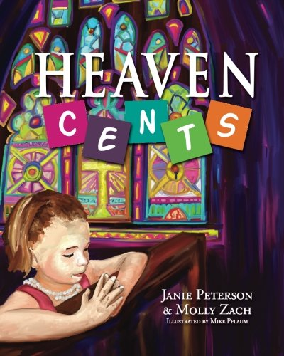 Heaven Cents