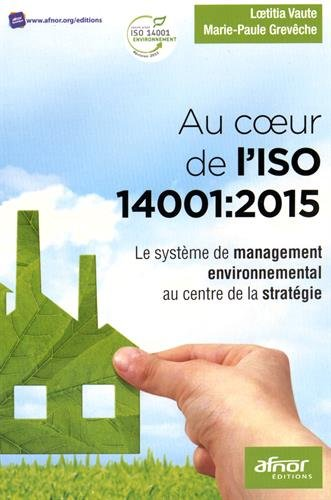 au-coeur-de-liso-140012015-le-systeme-de-management-environnemental-au-centre-de-la-strategie