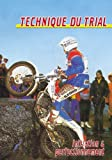 Sports Et Loisirs Best Deals - Technique du trial : Initiation et perfectionnement [Francia] [DVD]