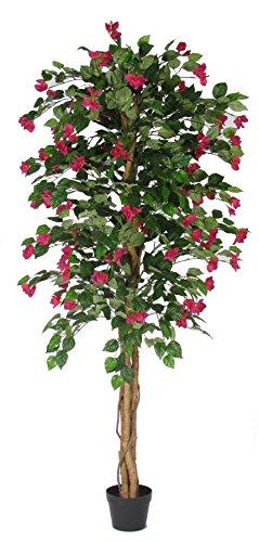 bouganvil-artificiale-rossa-h175cm-tronco-vero