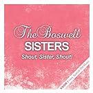 Shout, Sister, Shout!