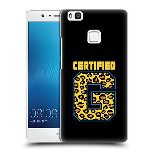 ufficiale-wwe-certified-g-enzo-and-big-cass-cover-retro-rigida-per-huawei-p9-lite-g9-lite