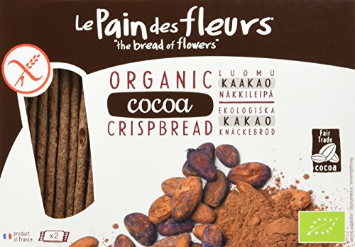 le-pain-des-fleurs-organic-cocoa-crispbread-125-g-pack-of-6