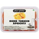 #5: Urban Platter Turkish Apricots (Alucha), 500g