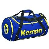 Kempa Sporttasche 75 (L) Taschen