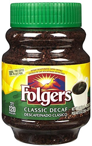 folgers-classic-decaf-instant-coffee-8-oz-by-folgers