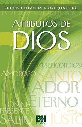 atributos-de-dios-aspectos-fundamentales-sobre-quien-es-dios