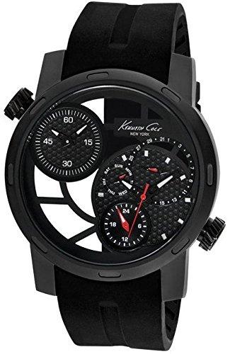 orologio-uomo-kenneth-cole-transparency-ikc8018