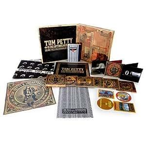 The Live Anthology (Super Deluxe Boxset)