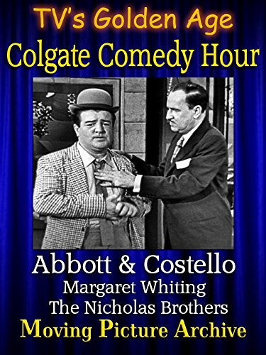 tvs-golden-age-the-colgate-comedy-hour-2