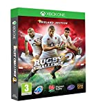 Rugby Challenge 3 on Xbox One