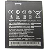Battery For HTC Desire 620
