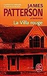 La villa rouge par Patterson