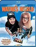 Wayne'S World [Edizione: Stati Uniti] [Italia] [Blu-ray]