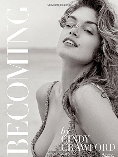 becoming-by-cindy-crawford-by-cindy-crawford-with-katherine-o-leary