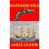 Mandarin-Gold (Robert Gunn Trilogy Book 1)