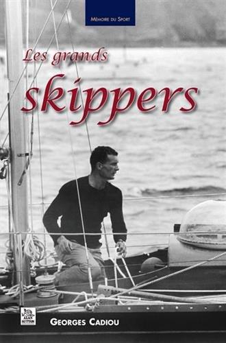 Grands skippers (Les)