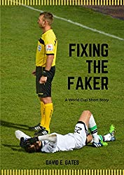Fixing the Faker