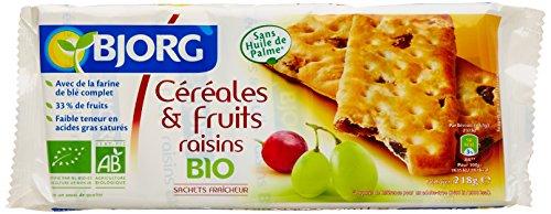 bjorg-cereales-fruits-raisins-bio-218-g