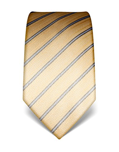 vb-cravatta-uomo-seta-a-righe-molti-colori-disponibili-light-yellow-taglia-unica