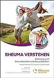 Rheuma verstehen (Amazon.de)