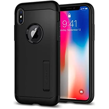 spigen neo hybrid iphone x h lle zweiteilige elektronik. Black Bedroom Furniture Sets. Home Design Ideas