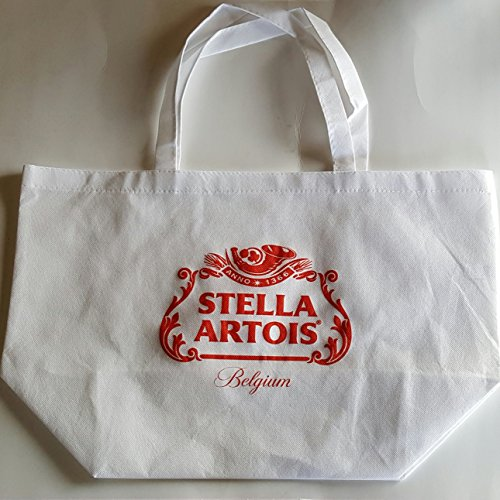 stella-artois-cloth-gift-bag-by-stella-artois