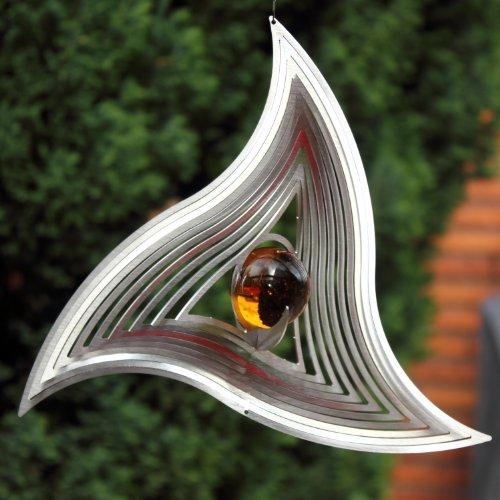 windspiel-triangle-mobile-aus-edelstahl-mit-35-mm-glaskugel-farben-nach-wunsch-absolut-wetterfest