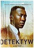 True Detective Staffel 3 [3DVD] (Deutsche Sprache. Deutsche Untertitel)