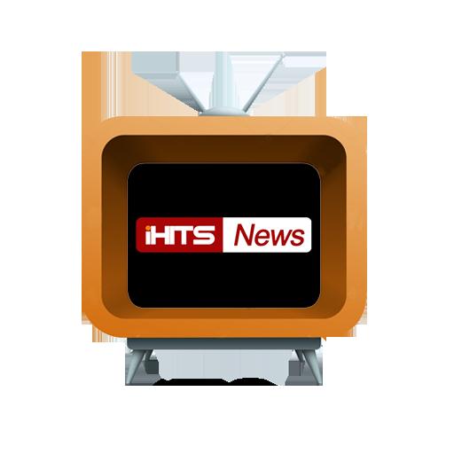 iHits News